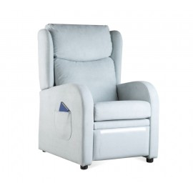 Sillón Relax TANGO reclinable