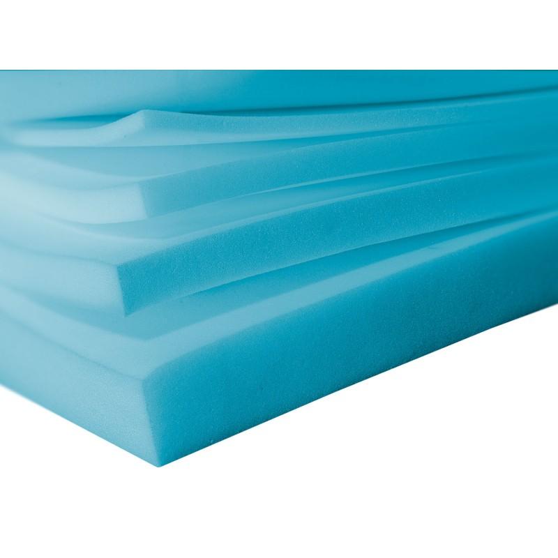 Espuma a medida para palets affordable configura tu sof - Espuma a medida ...