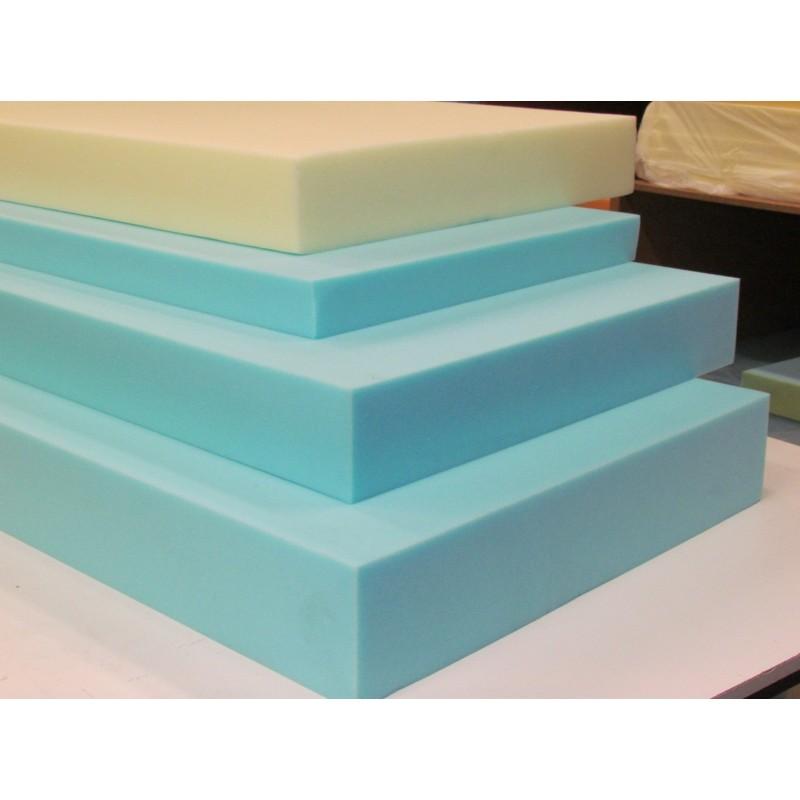 corte de espuma a medida asientos cojines palets
