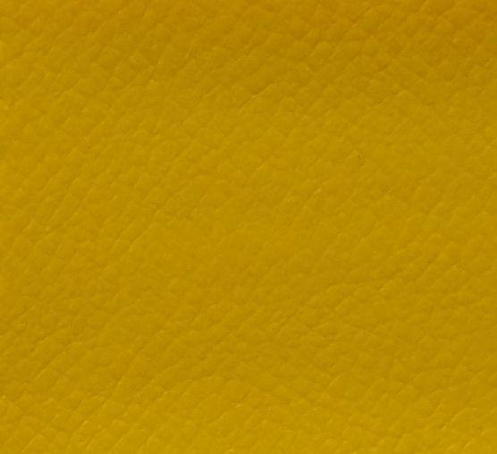 Amarillo oscuro