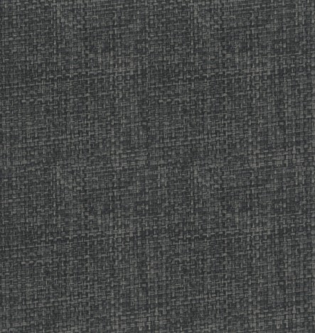 Serie A - LUX 106 (Gris oscuro)