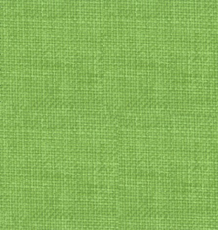 Serie A - LUX 122 (Verde pistacho)