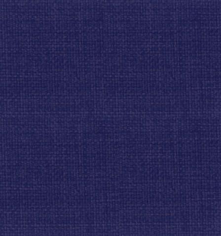 Serie A - LUX 120 (Azul marino)