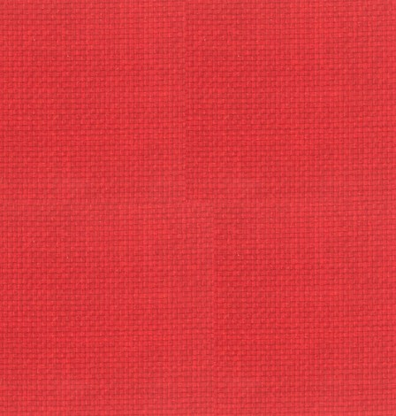 Serie A - LUX 114 (Rojo)