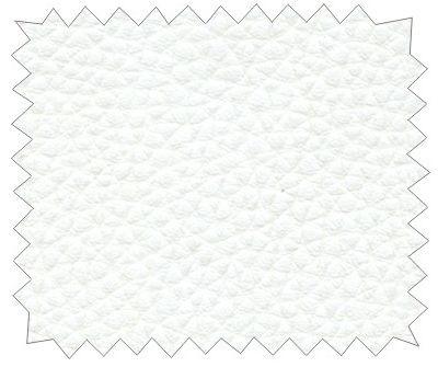 Serie B - Polipiel 0 Blanco 100%