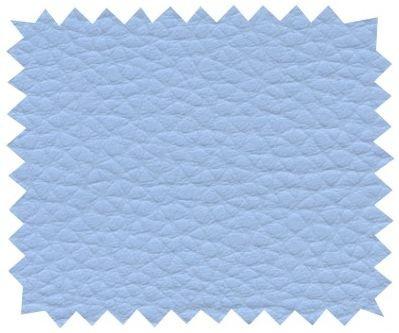 Serie B - Polipiel 07 Azul celeste