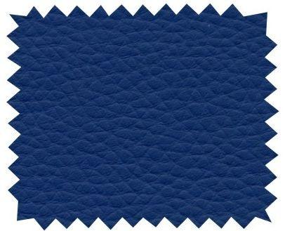 Serie B - Polipiel 08 Azul