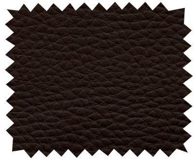 Serie B - Polipiel 12 Marrón chocolate