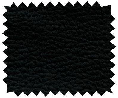 Serie B - Polipiel 13 Negro
