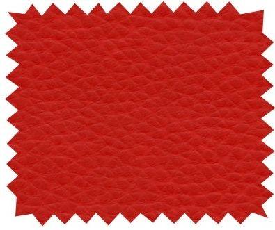 Serie B - Polipiel 15 Rojo