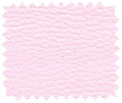 Serie B - Polipiel Rosa pastel