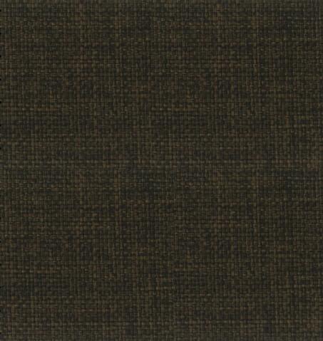 Serie A - LUX 112 (Marron oscuro)