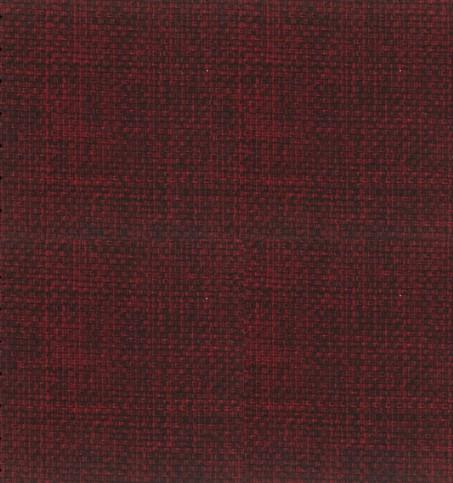 Serie A - LUX 115 (Granate / burdeos)