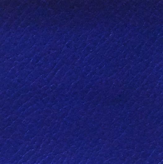 "Azul ""klein"""